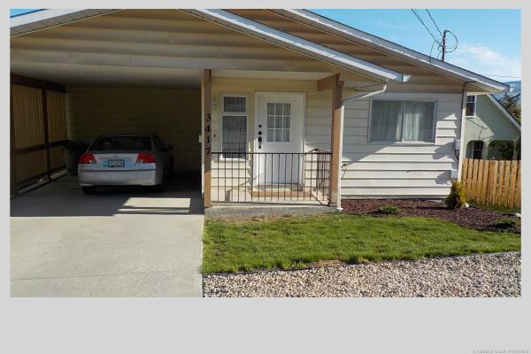 3417 Okanagan Avenue,, Vernon