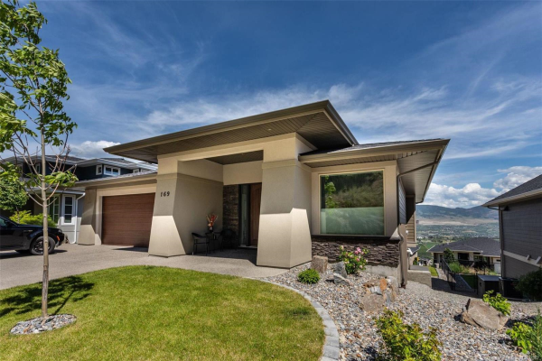 169 Red Rock Court,, Kelowna