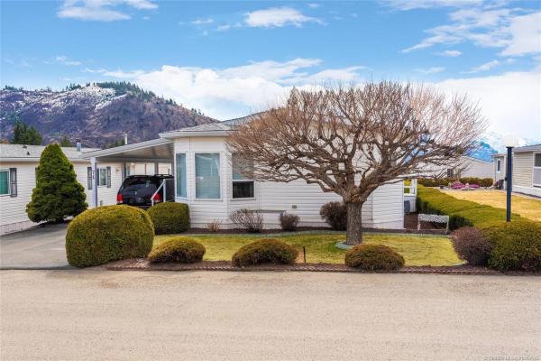 #74 1850 Shannon Lake Road,, West Kelowna