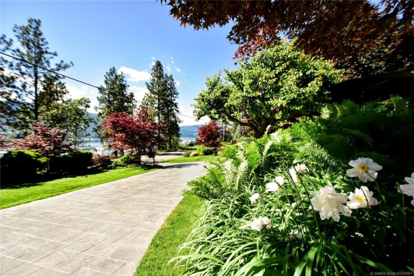 11171 Okanagan Centre Road, W, Lake Country