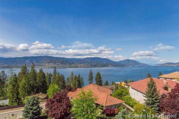 373 Uplands Court,, Kelowna
