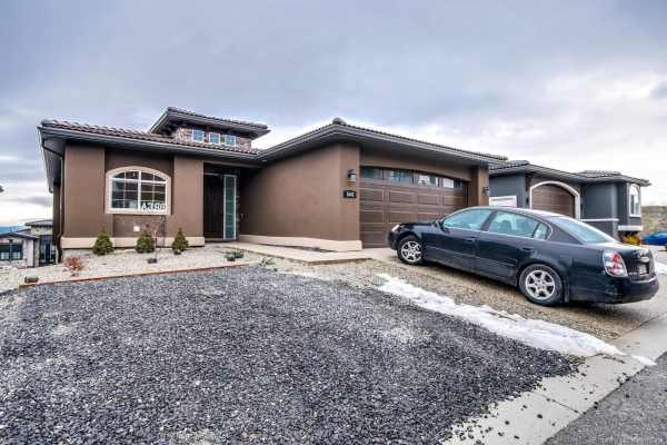 1542 Waters Edge Lane,, West Kelowna