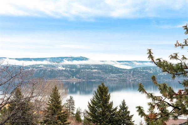 #14-316 2751 Westside Road,, West Kelowna