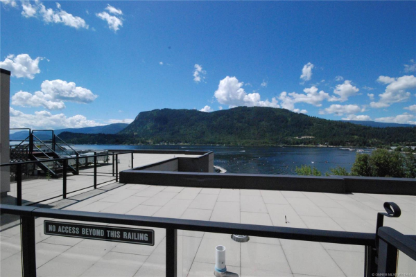 #709 326 Mara Lake Lane,, Sicamous