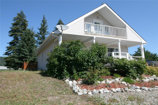 441 Hummingbird Avenue,, Vernon