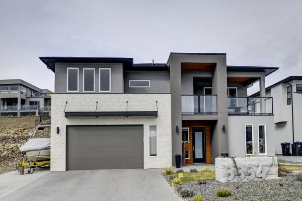 3334 Vineyard View Drive,, West Kelowna