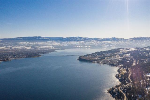 98 Rose Valley Road,, West Kelowna