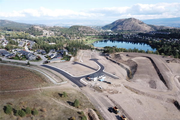 2789 Canyon Crest Lane,, West Kelowna