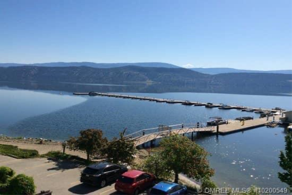 #553 2751 Westside Road,, West Kelowna