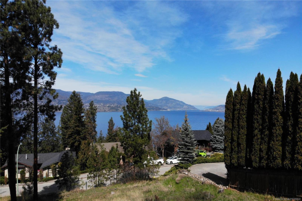 375 Okaview Road,, Kelowna