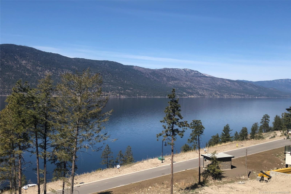 #Lot 31 3530 Boxwood Drive,, Kelowna