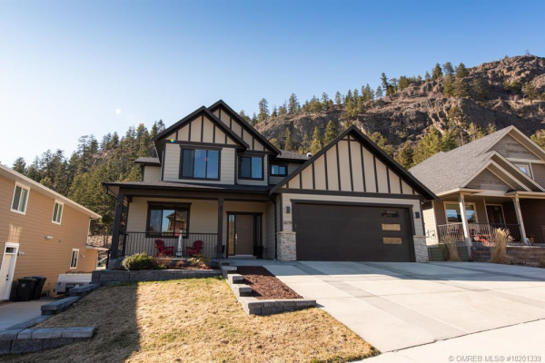 3079 Lakeview Cove Road,, West Kelowna