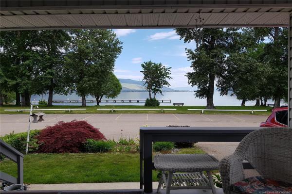 13 Lakeshore Drive,, Vernon