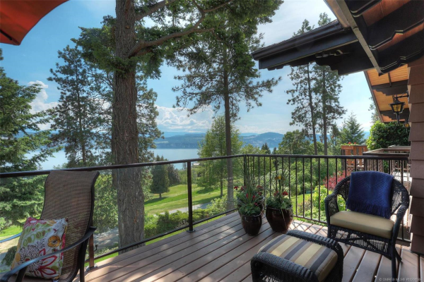 #10 2775 Westside Road,, West Kelowna