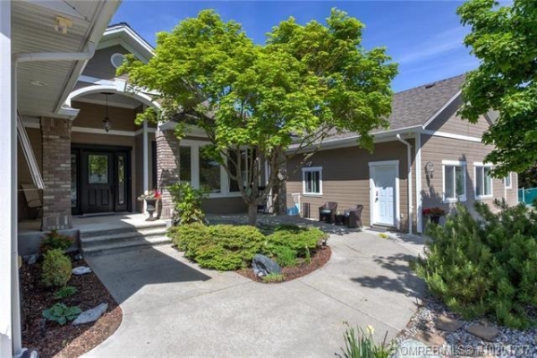 4610 Crawford Court,, Kelowna