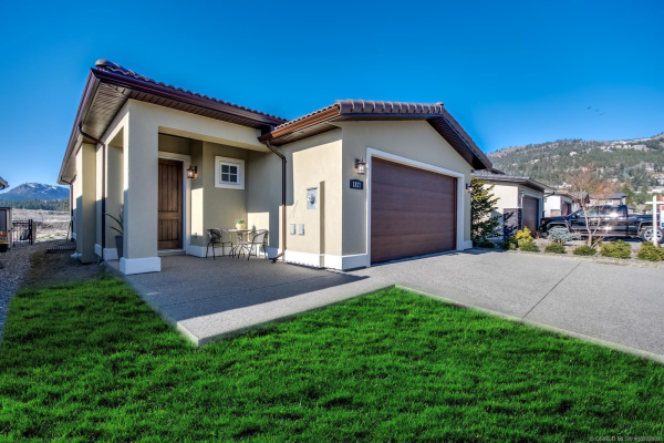 1821 Viewpoint Drive,, West Kelowna