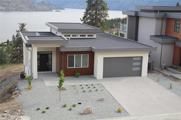5079 Morrison Court,, Peachland