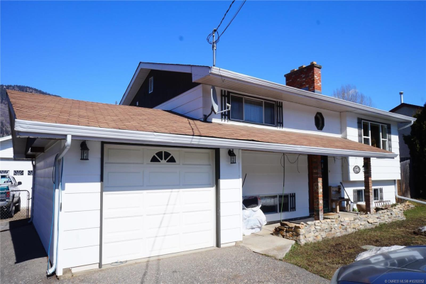 6451 Learmouth Road,, Coldstream