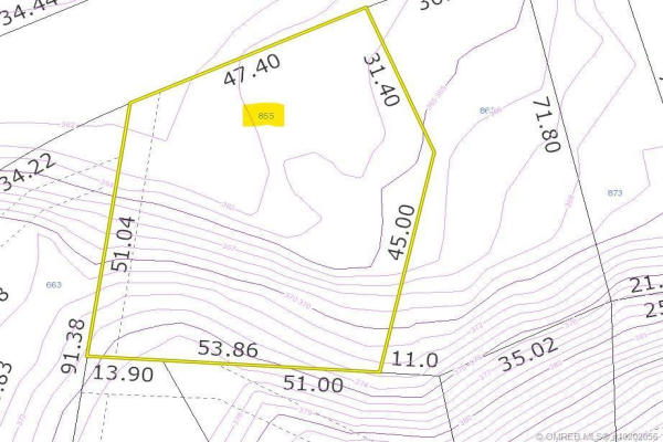 855 Dehart Road,, Kelowna