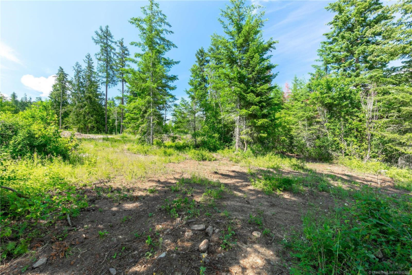 Lot 1 Terry Road,, Enderby