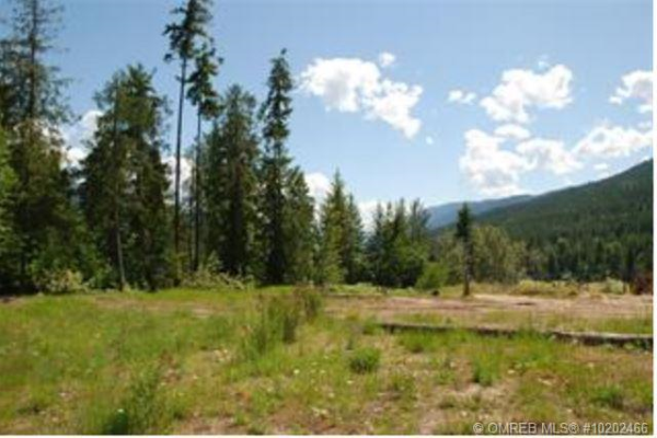 3476 Mabel Lake Place,, Enderby