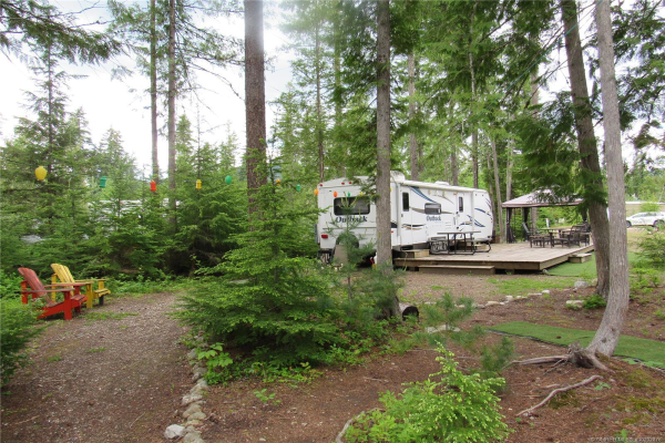 #62 30 Lusk Lake Road,, Enderby