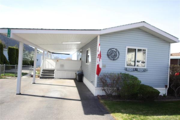 #118 1850 Shannon Lake Road,, West Kelowna