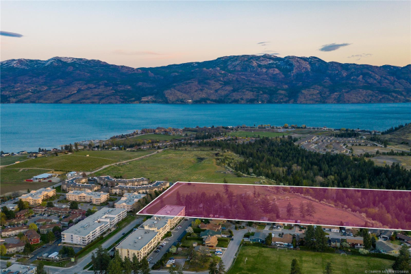 3898 Brown Road,, West Kelowna