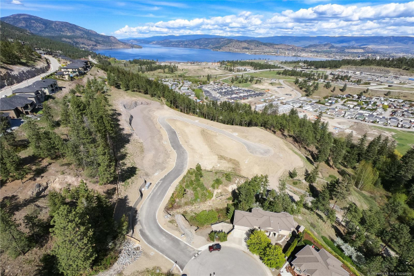 #23 830 Westview Way,, West Kelowna
