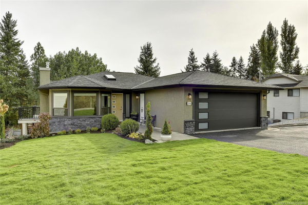 3543 Ranch Road,, West Kelowna