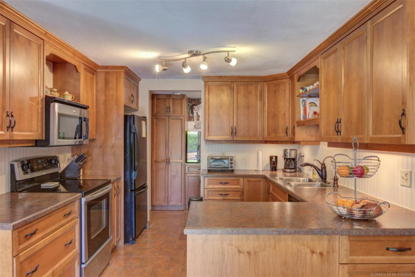 #38 2433 Ingram Road,, West Kelowna