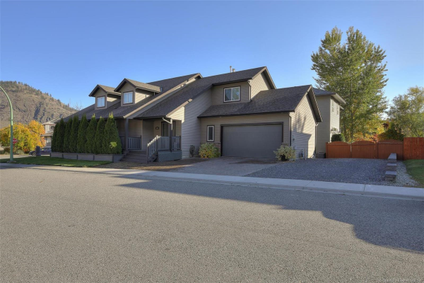 2079 Shelby Crescent,, West Kelowna
