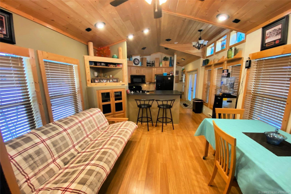 #35 4835 Paradise Valley Drive,, Peachland