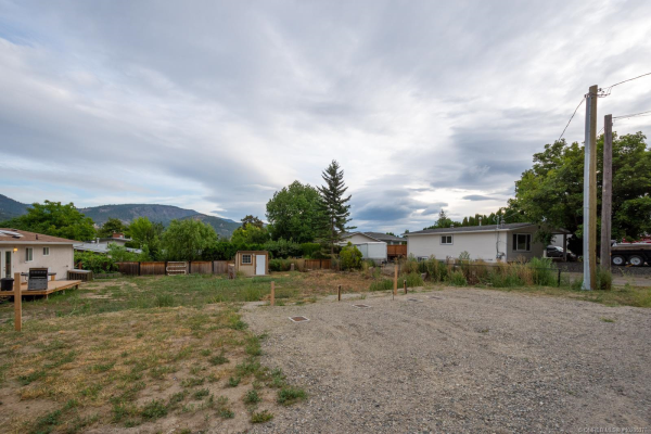 1340 Ponderosa Road,, West Kelowna