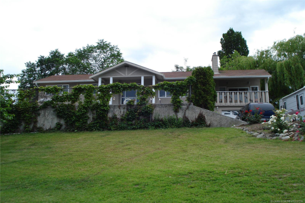 857 Stuart Road,, Lakeview Heights