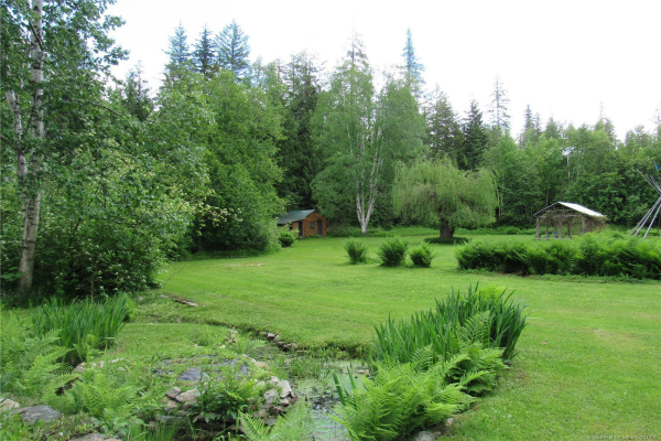 3383 Mabel Lake Road,, Enderby