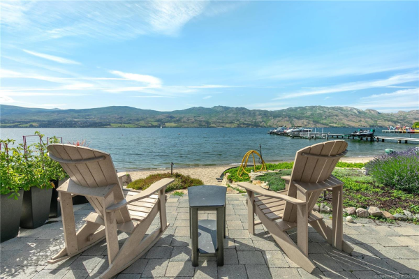 3681 Green Bay Landing,, West Kelowna