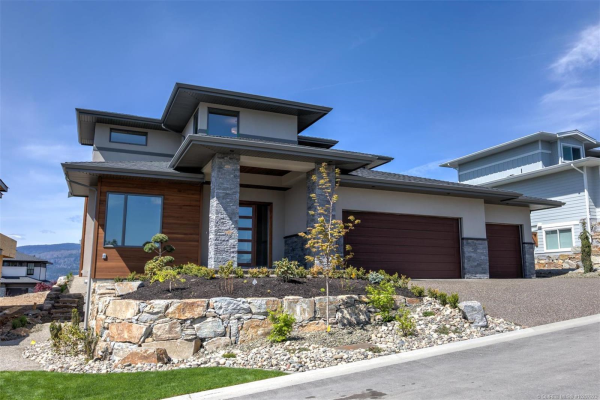 1486 Rocky Point Drive,, Kelowna