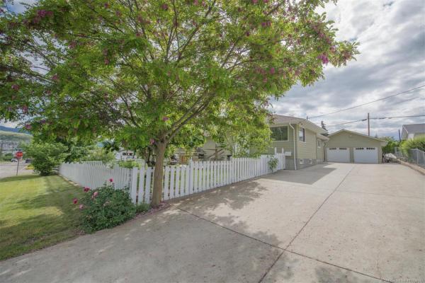 2800 16 Street,, Vernon