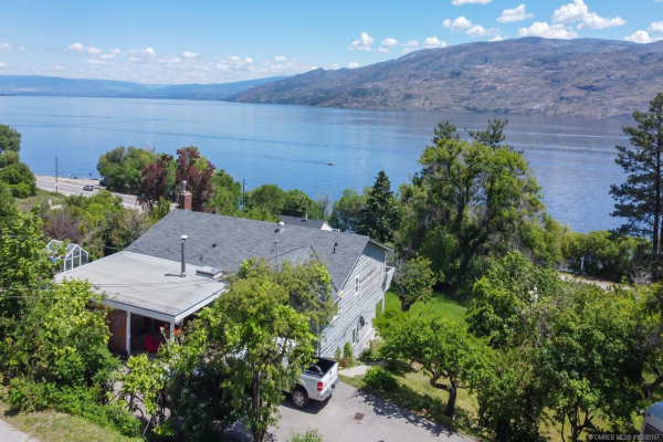 5971 Princess Street,, Peachland