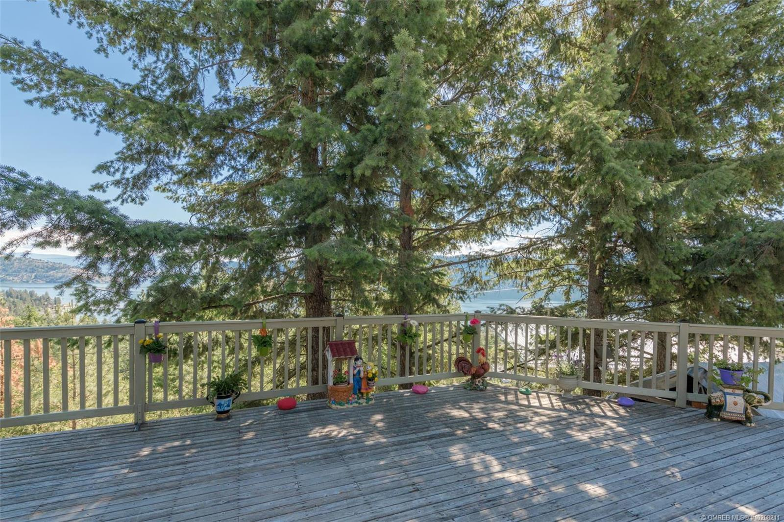 Listing 10208211 - Thumbmnail Photo # 23