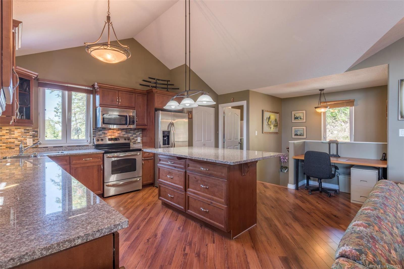Listing 10208211 - Thumbmnail Photo # 7