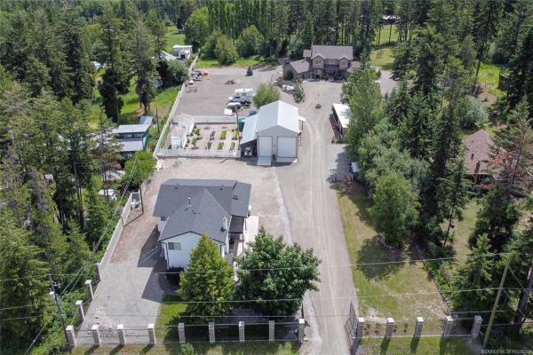 3425 Preston Road,, West Kelowna
