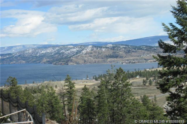 2021 Spyglass Way,, West Kelowna