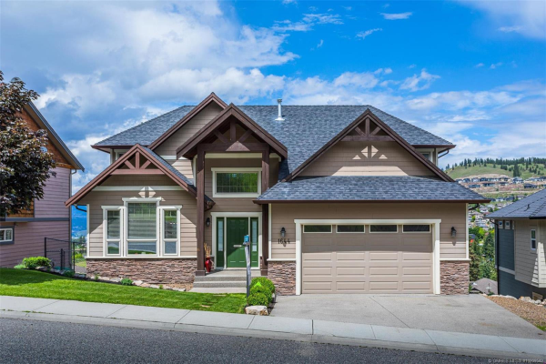 1644 Sunrise Road,, Kelowna