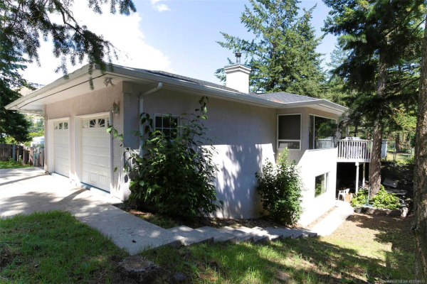 334 Clifton Road, S, Kelowna
