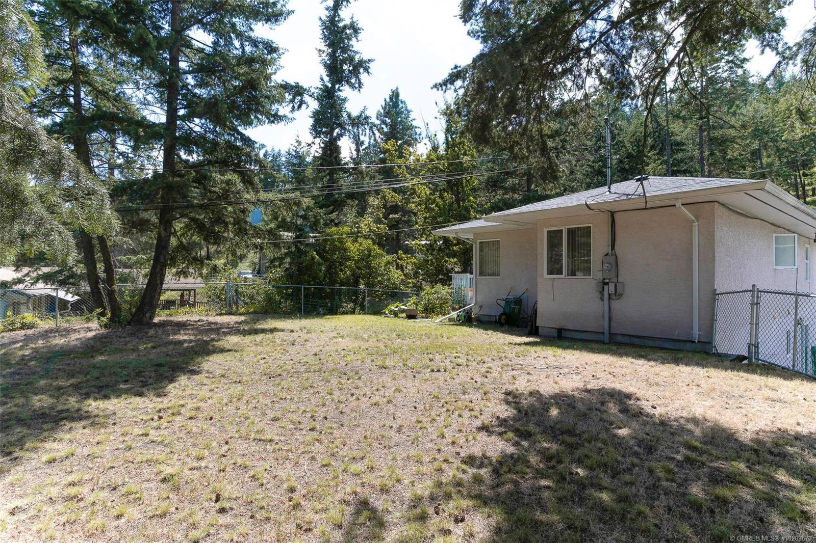 Listing 10209670 - Thumbmnail Photo # 8