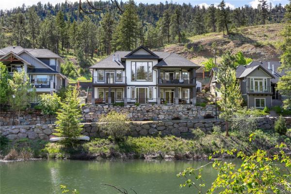 585 Still Pond Lane,, Kelowna
