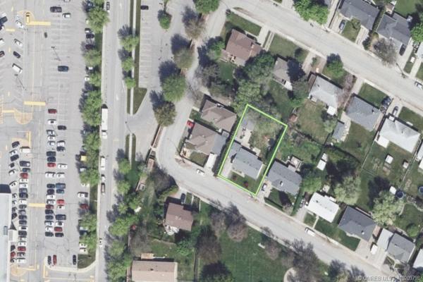 1254 Devonshire Avenue,, Kelowna