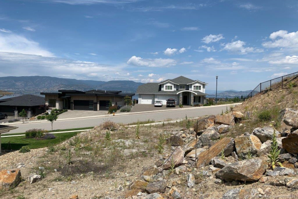 #Lot 36 5669 Mountainside Drive,, Kelowna